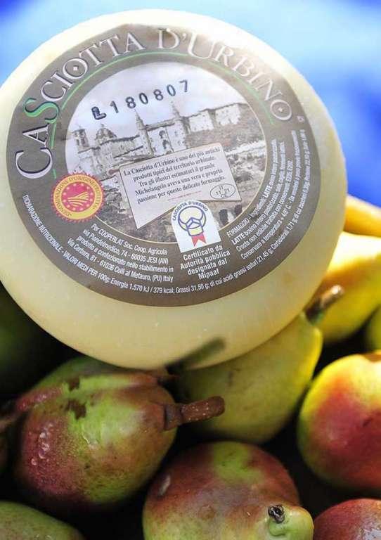 festa-del-formaggio-2021-2